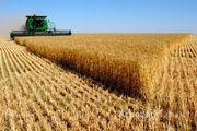 Объявление Продажа земель сельхозназначения 3000 га в Ставропольском крае