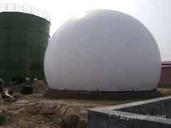 Объявление Комплекты биогазового оборудования в Кировской области