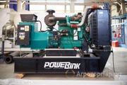 Объявление Дизельный генератор электростанция в Республике Башкортостан