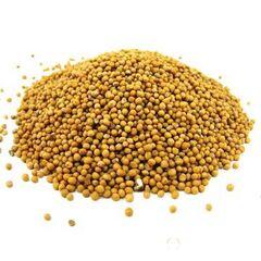 Объявление Семена горчицы в Москве и Московской области