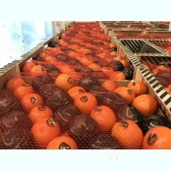 Объявление Продаю цитрусовые, мандарины, апельсины, лимоны в Москве и Московской области