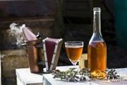 Объявление Алтайский Медовый напиток в Алтайском крае