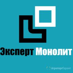 Объявление Строительство зданий бетон сельхоз назначений в Санкт-Петербурге и области