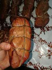 Объявление Капченное мясо в Республике Адыгее