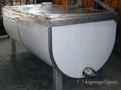 Объявление Ванна творожная ВТ с паровым или электрическим ТЭН нагревом в Свердловской области