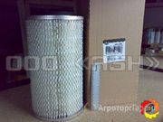Объявление Фильтр воздушный RE24619 John Deere в Республике Адыгее