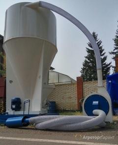 Объявление Комбикормовый мини-завод  (кормоцех в Новосибирской области