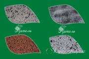 Объявление Удобрения минеральные в Брянской области