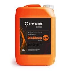 Объявление Биоинсектицид BioSleep BW в Краснодарском крае