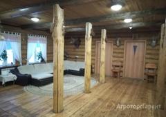 Объявление Требуется Хозяйка крестьянско-фермерского хозяйства в Тюменской области
