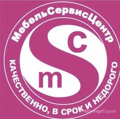 Объявление МебельСервисЦентр в Казахстане