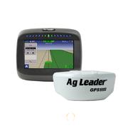 Объявление Система параллельного вождения  Ag Leader Compass 6000 в Алтайском крае