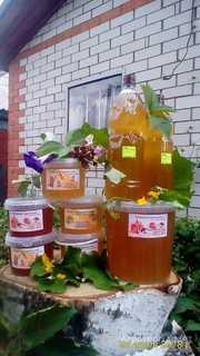 Объявление Мёд. в Алтайском крае
