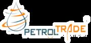 Объявление Оптовая реализация моторных, технических масел и смазок в Республике Башкортостан