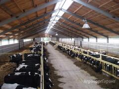 Объявление Фермы для КРС, Птицы, Овец в Пензенской области