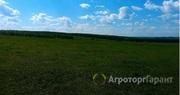 Объявление 16 га под с/х производство в 30 км от Казани в Республике Татарстан
