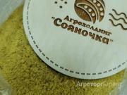 Объявление Соя полножирная экструдированная в Алтайском крае