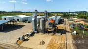 Объявление Комплекс зерносушильный от производителя Агропромтехника в Курской области