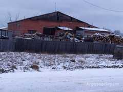 Объявление Фермерское хозяйство в Свердловской области