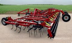 Объявление Продаем новую сельхозтехнику,спецтехнику,строительную технику в Волгоградской области