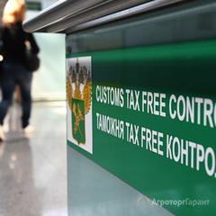 Объявление Оформление грузов товаров Декларация транзит экспорт в Ростовской области