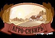 Объявление Семена гибрида подсолнечника Горфилд в Алтайском крае