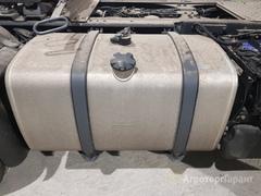 Объявление Бак топливный для DAF XF105 в Краснодарском крае