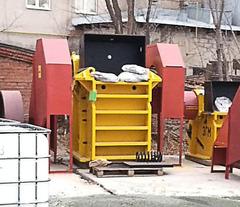 Объявление Дробилка щековая с приводом СМД-110 А-Р в сборе СМД-110.1049100000-50 в Архангельской области