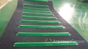 Объявление Транспортерные ленты и ремни для зернометателей (триммера зернометателя) в Воронежской области