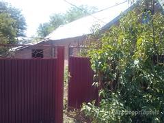 Объявление Продаю домовладение в Ростовской области