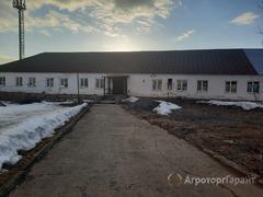 Объявление Сдам помещение в аренду в Республике Татарстан