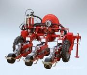 Объявление Механические и пневматические сеялки Agricola в Москве и Московской области