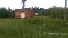 Объявление Земельный участок 23 гектара под фермерское хозяйство в Москве и Московской области