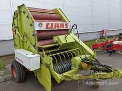 Объявление Пресс подборщик Claas Rollant-62 в Кемеровской области