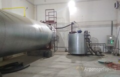 Объявление Продажа  жидких органических удобрений от производителя в Республике Башкортостан