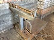Объявление Весы 500 кг в Саратовской области