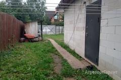 Объявление Продам дом с чистовой отделкой в Москве и Московской области