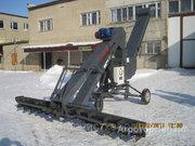 Объявление Зернометатель самопередвижной от ЗС-90 в Ростовской области