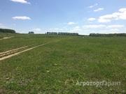 Объявление Продам 2 га в 30 км от Казани под с/х производство в Республике Татарстан