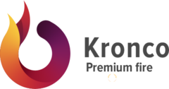 Объявление Биокамины Kronco в Москве и Московской области