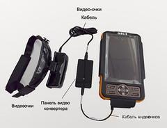 Объявление .Портативный ветеринарный УЗИ сканер - SIUI CTS-800 в Нижегородской области