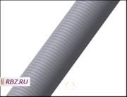 Объявление Трубы-лучи щелевые для фильтров ФИПа, ФОВ, ФСУ в Челябинской области