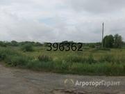 Объявление Продаю земельный участок в п.Чемодановка 1Га в Пензенской области