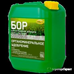 Объявление Органоминеральное удобрение в Нижегородской области