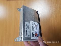 Объявление Электронный блок EBS DAF XF106, 2120800, Новый в Краснодарском крае