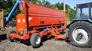 Объявление Сеялка зерновая универсальная СЗУ-6 в Иркутской области