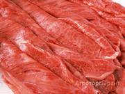 Объявление Мясо и мясная продукция в Волгоградской области