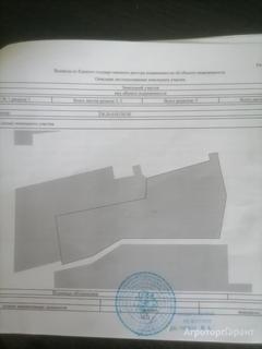 Объявление Продам участок в Иркутской области