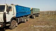 Объявление Груза перевозки в Алтайском крае