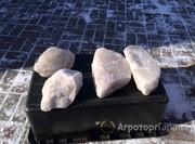 Объявление Кормовая иранская каменная соль в Москве и Московской области
